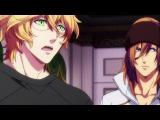 Поющий принц: Реально 2000% любовь / Uta no Prince-sama: Maji Love 1000% - 2 Сезон 4 Серия