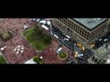 Война миров Z :[Промо-ролик]  http://www.sudibatvoia.ru в хорошем качестве djqyf vbhjd z 2013 война миров 2013